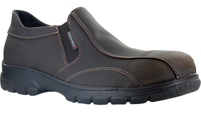 men's ESR safety shoe