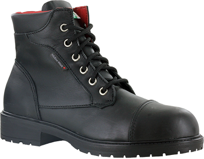 Men's safety shoes Canada